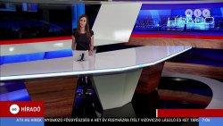 ATV Híradó. 2020. 07. 21-24  (6).jpg