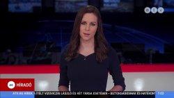 ATV Híradó. 2020. 07. 21-24  (9).jpg