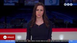 ATV Híradó. 2020. 07. 21-24  (11).jpg
