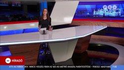 ATV Híradó. 2020. 07. 21-24  (13).jpg