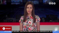 ATV Híradó. 2020. 07. 21-24  (17).jpg