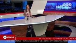ATV Híradó. 2020. 07. 21-24  (20).jpg