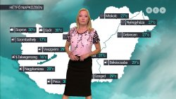 ATV időjárás jelentés. 2020.07.27-30  (3).jpg