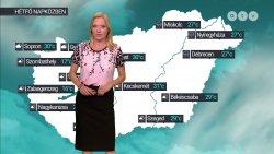 ATV időjárás jelentés. 2020.07.27-30  (4).jpg