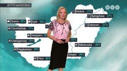 ATV időjárás jelentés. 2020.07.27-30  (5).jpg