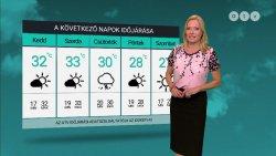 ATV időjárás jelentés. 2020.07.27-30  (6).jpg