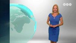 ATV időjárás jelentés. 2020.07.27-30  (7).jpg
