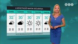 ATV időjárás jelentés. 2020.07.27-30  (12).jpg