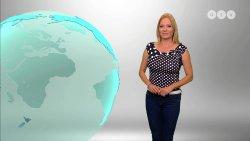 ATV időjárás jelentés. 2020.07.27-30  (13).jpg