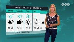 ATV időjárás jelentés. 2020.07.27-30  (18).jpg