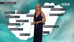ATV időjárás jelentés. 2020.07.27-30  (19).jpg