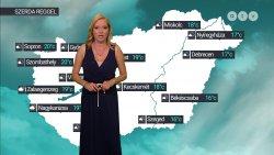 ATV időjárás jelentés. 2020.07.27-30  (20).jpg