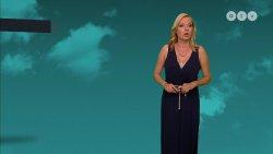 ATV időjárás jelentés. 2020.07.27-30  (22).jpg