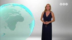 ATV időjárás jelentés. 2020.07.27-30  (23).jpg