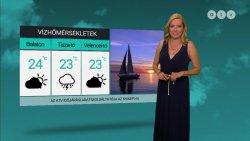 ATV időjárás jelentés. 2020.07.27-30  (24).jpg