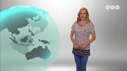 ATV időjárás jelentés. 2020.07.27-30  (25).jpg