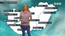ATV időjárás jelentés. 2020.07.27-30  (27).jpg