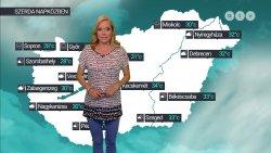 ATV időjárás jelentés. 2020.07.27-30  (28).jpg