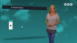 ATV időjárás jelentés. 2020.07.27-30  (30).jpg