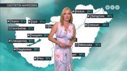 ATV időjárás jelentés. 2020.07.27-30  (33).jpg