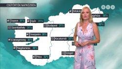 ATV időjárás jelentés. 2020.07.27-30  (34).jpg