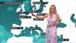 ATV időjárás jelentés. 2020.07.27-30  (35).jpg