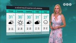 ATV időjárás jelentés. 2020.07.27-30  (36).jpg