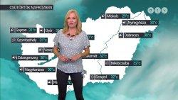ATV időjárás jelentés. 2020.07.27-30  (39).jpg