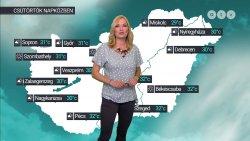 ATV időjárás jelentés. 2020.07.27-30  (40).jpg