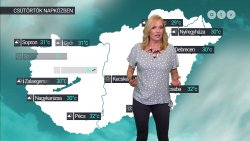 ATV időjárás jelentés. 2020.07.27-30  (41).jpg