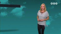 ATV időjárás jelentés. 2020.07.27-30  (42).jpg