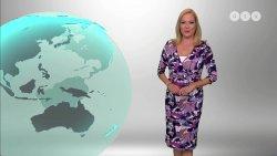 ATV időjárás jelentés. 2020.07.27-30  (43).jpg