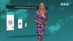 ATV időjárás jelentés. 2020.07.27-30  (47).jpg
