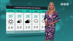 ATV időjárás jelentés. 2020.07.27-30  (48).jpg