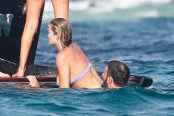Rita-Ora-Nude-Boobs-On-A-Yacht-With-Romain-Gavras-TheFappening.Pro-4.jpg