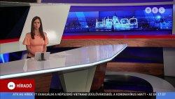 ATV Híradó. 2020. 07. 27-29  (1).jpg
