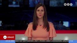 ATV Híradó. 2020. 07. 27-29  (3).jpg