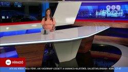 ATV Híradó. 2020. 07. 27-29  (6).jpg