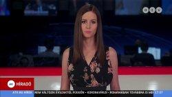 ATV Híradó. 2020. 07. 27-29  (7).jpg
