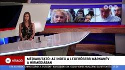 ATV Híradó. 2020. 07. 27-29  (15).jpg
