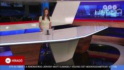 ATV Híradó. 2020. 07. 27-29  (22).jpg