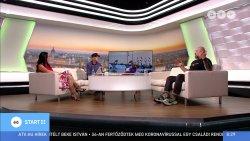 ATV Start 2020.08.04  (21).jpg