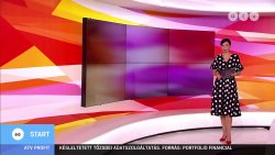 ATV Start 2020.08.05  (10).jpg