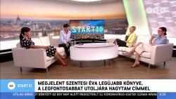 ATV Start 2020.08.05  (21).jpg