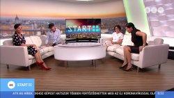 ATV Start 2020.08.05  (26).jpg