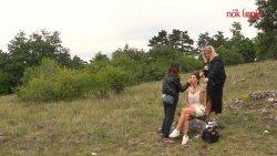 Szabados Ágnes  - Nők lapja fotózás 01.jpg