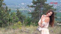 Szabados Ágnes  - Nők lapja fotózás 04.jpg
