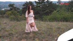 Szabados Ágnes  - Nők lapja fotózás 06.jpg