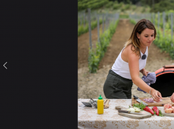 Screenshot_2020-08-06 Lázár séffel főztek a Balatoni nyár műsorvezetői2 - fotók.png