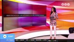 ATV Start 2020.08.06  (11).jpg